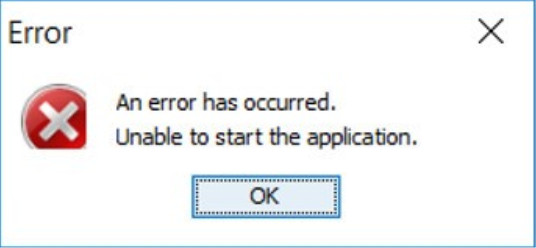 vp7_en_activation_incorrecte