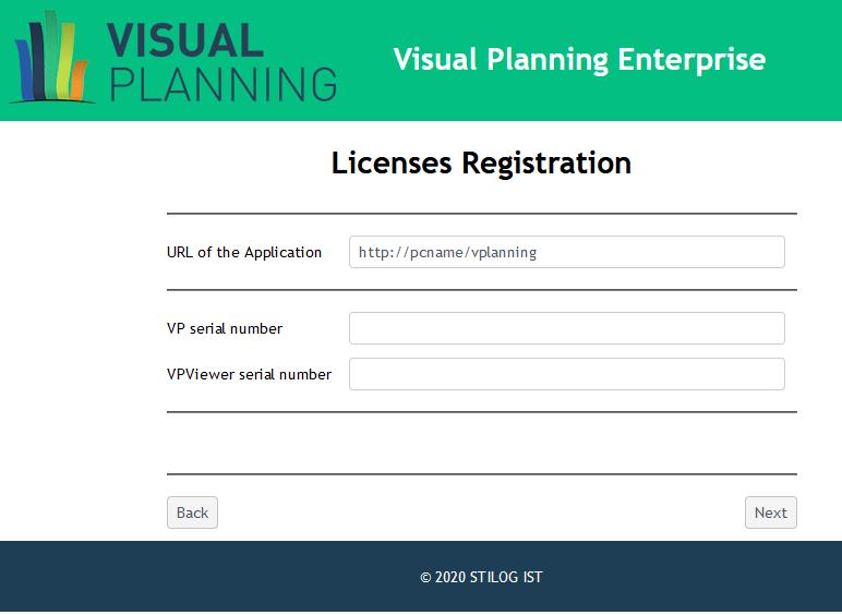 vp7_en_enterprise_activation_licence