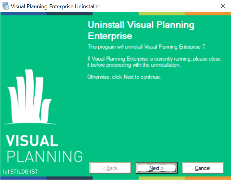 vp7_en_enterprise_desinstall_2
