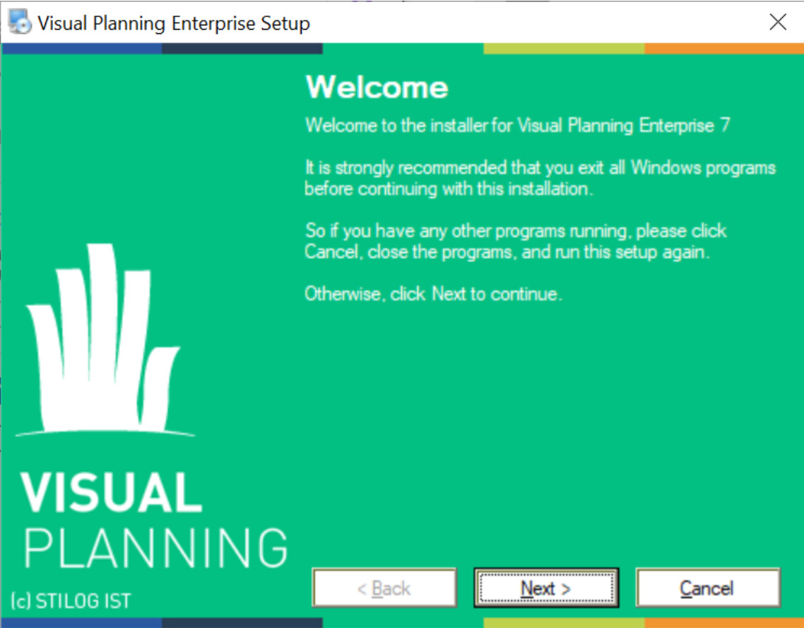 vp7_en_enterprise_installation_1