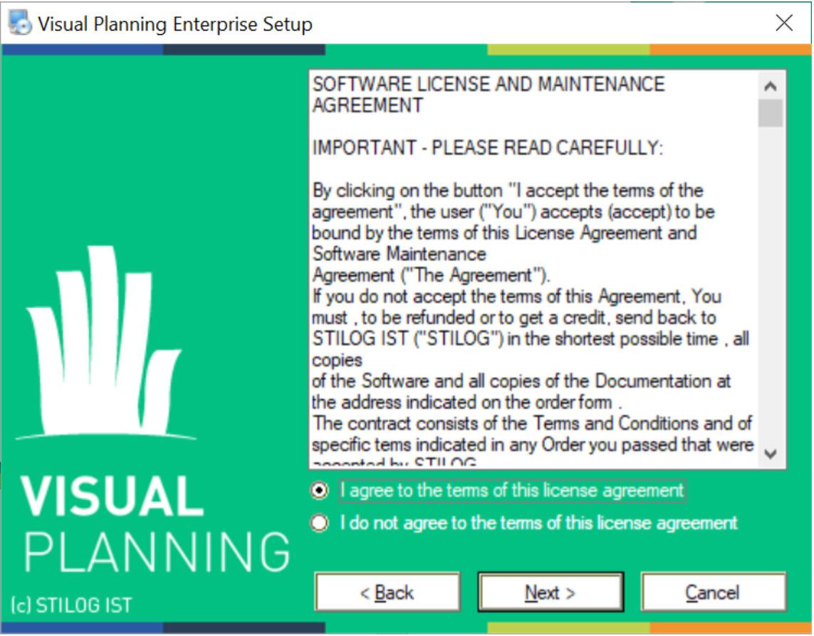 vp7_en_enterprise_installation_2