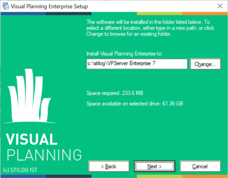 vp7_en_enterprise_installation_3
