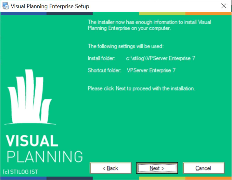 vp7_en_enterprise_installation_4