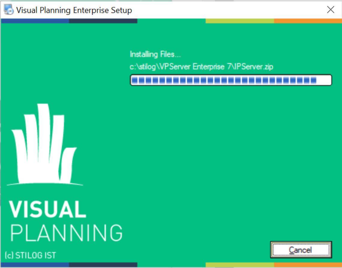 vp7_en_enterprise_installation_5