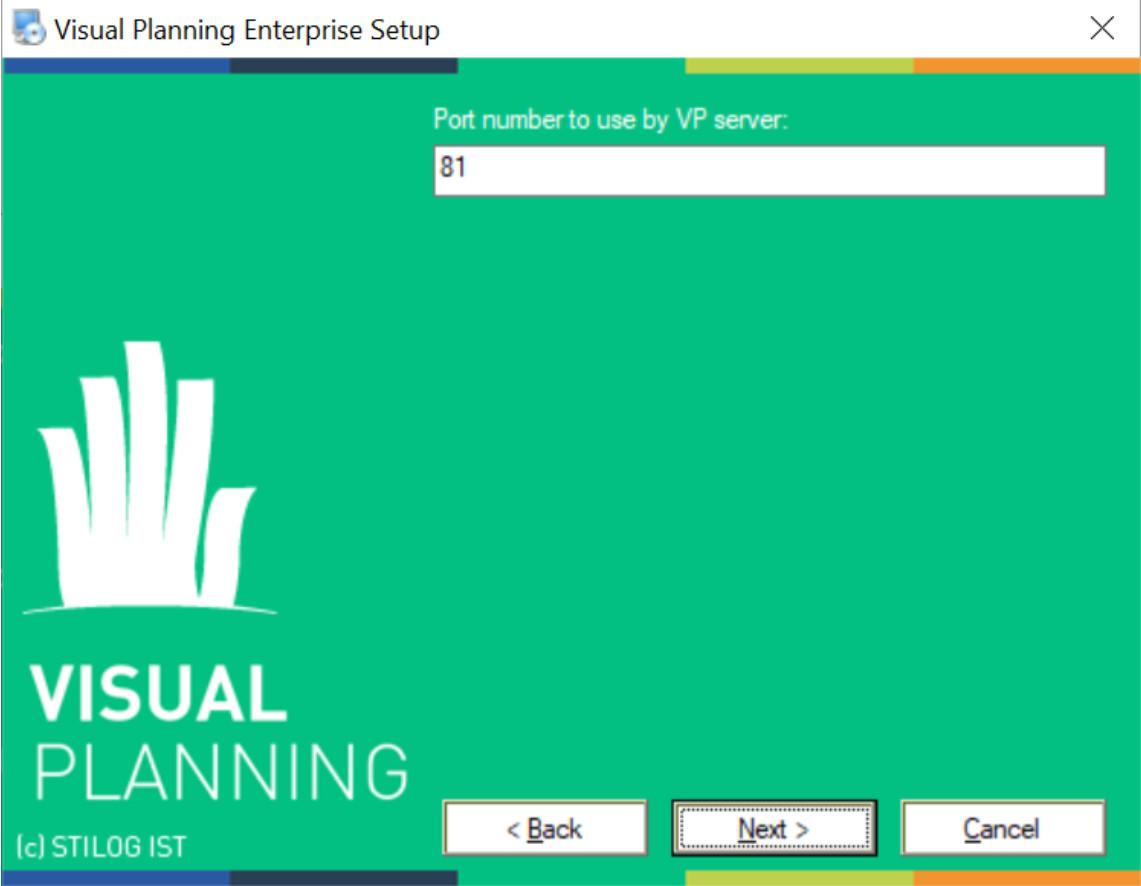 vp7_en_enterprise_installation_6