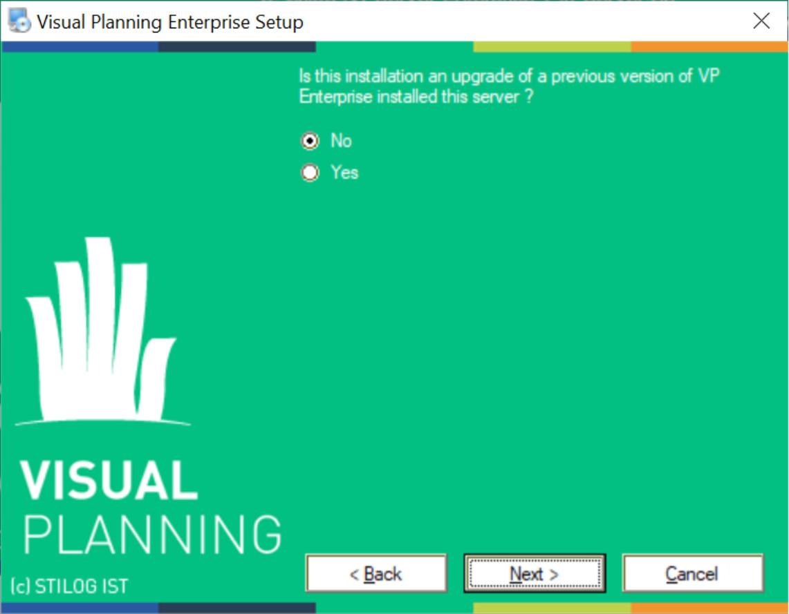 vp7_en_enterprise_installation_7