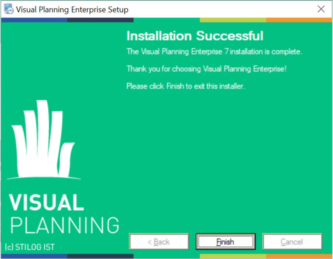 vp7_en_enterprise_installation_8