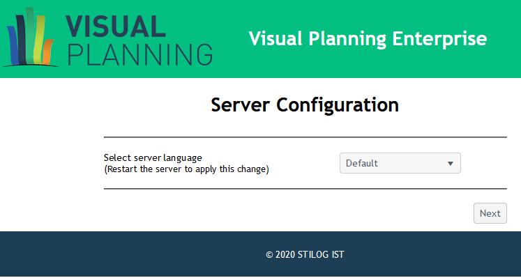 vp7_en_enterprise_installation_9