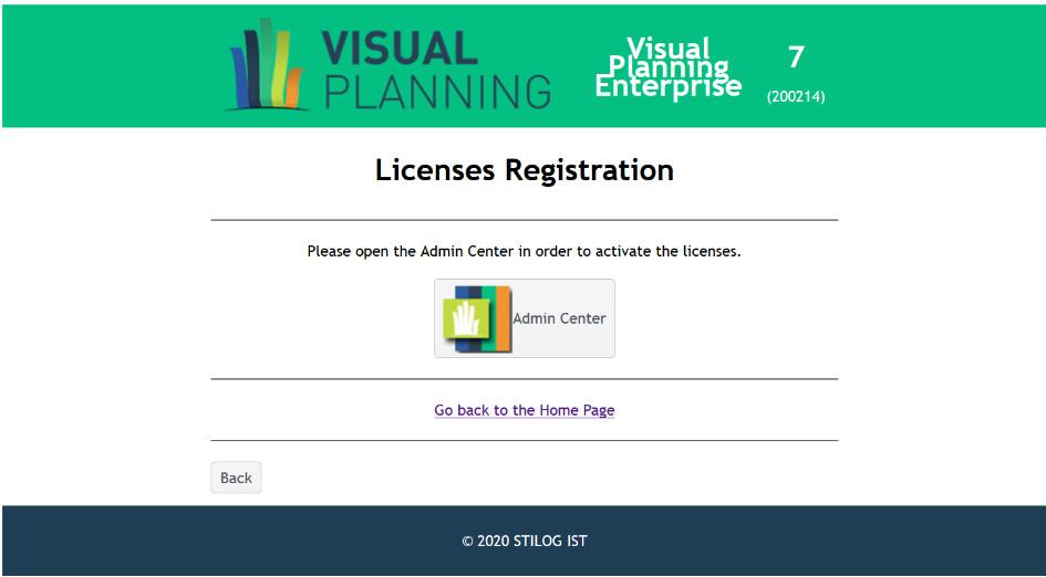 vp7_en_enterprise_licence_active