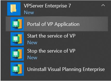 vp7_en_enterprise_portail_appli