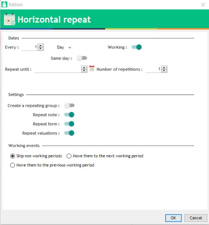 vp7_en_repetition_horizontale