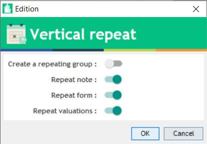 vp7_en_repetition_verticale