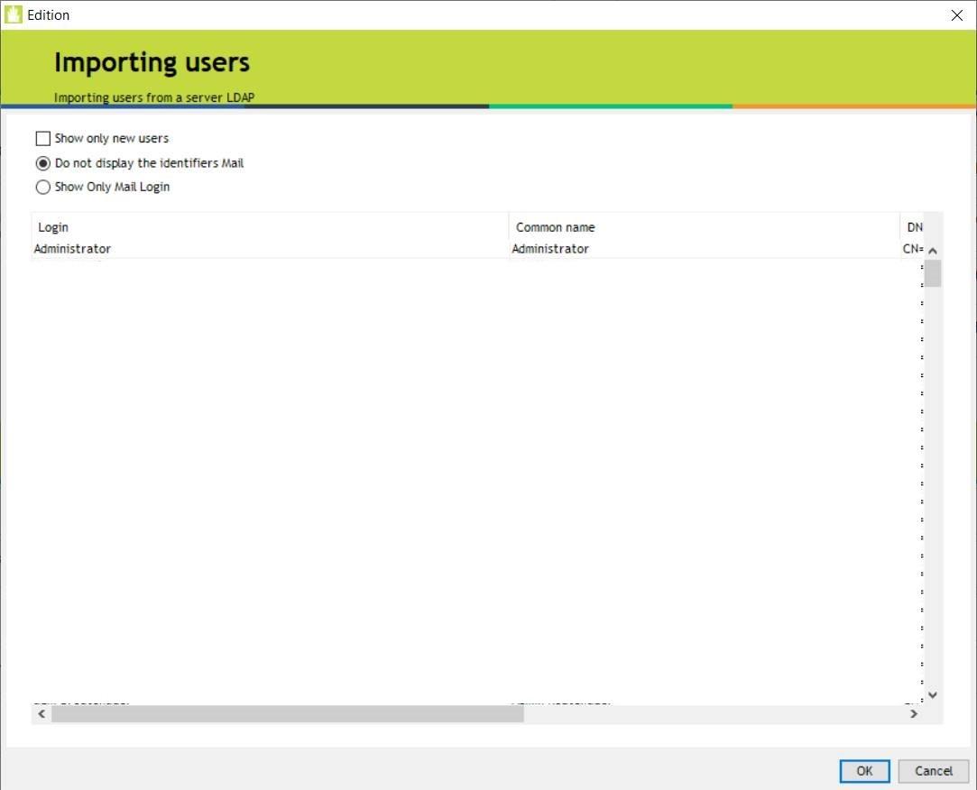 adm_en_ldap_import_utilisateurs
