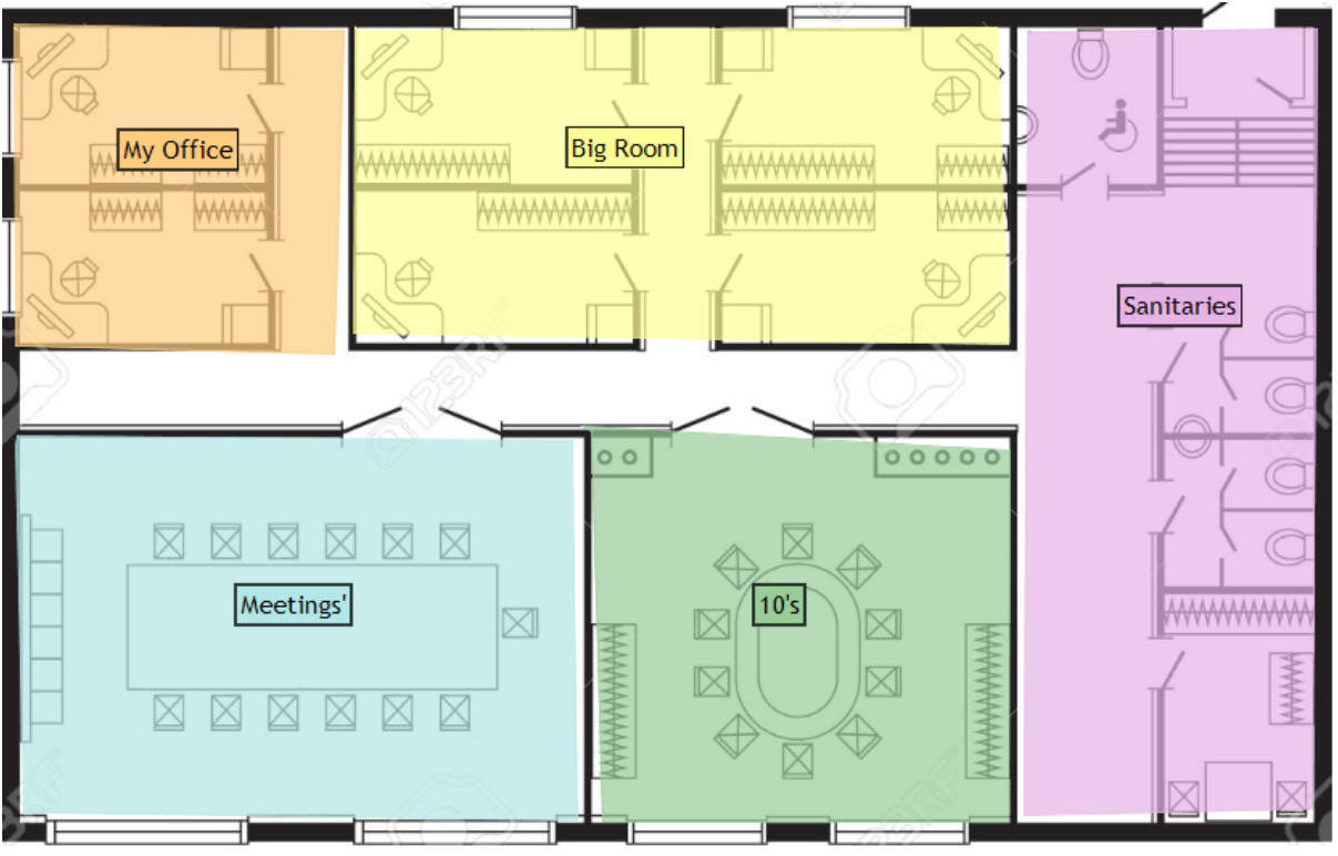 portal7_en_blueprint_visu