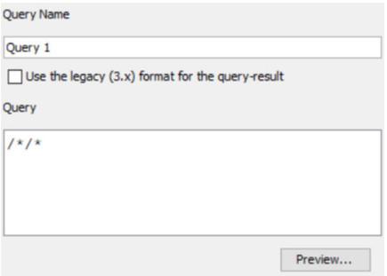 vp7_en_publipost_pentaho_definition_query