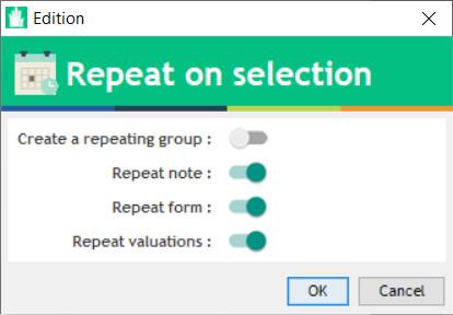 vp7_en_repetition_sur_selection