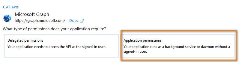 vp7_en_stockage_onedrive_autorisation_application