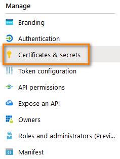 vp7_en_stockage_onedrive_gerer_certificats_secrets