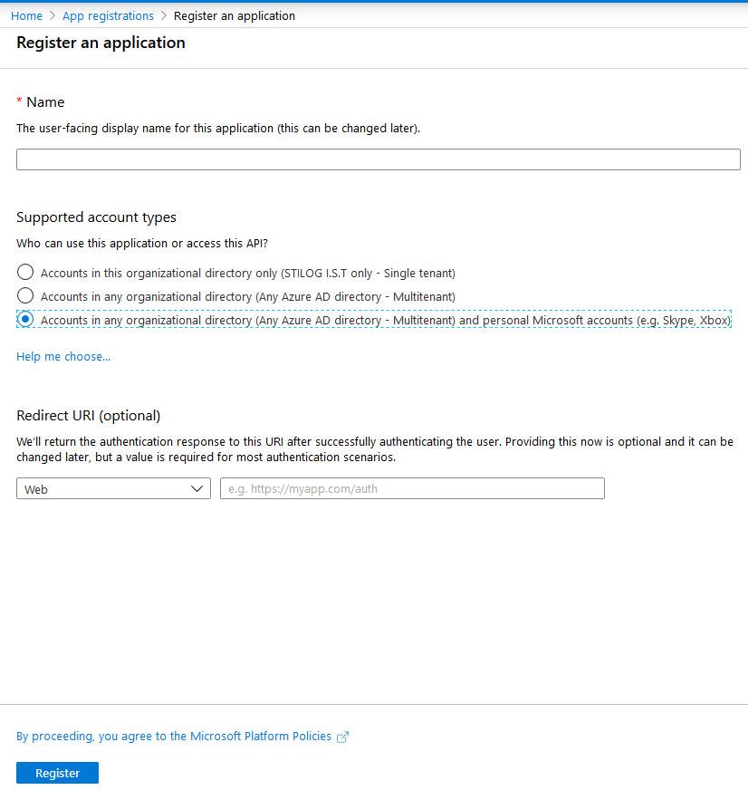 vp7_en_stockage_onedrive_inscrire_application