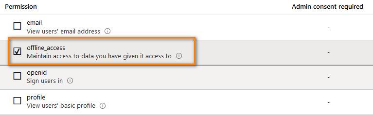 vp7_en_stockage_onedrive_offline_access