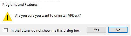 vp7_en_vpdesk_desinstall_2