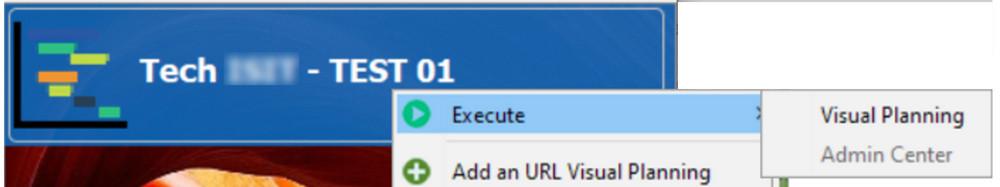 vp7_en_vpdesk_executer_planning