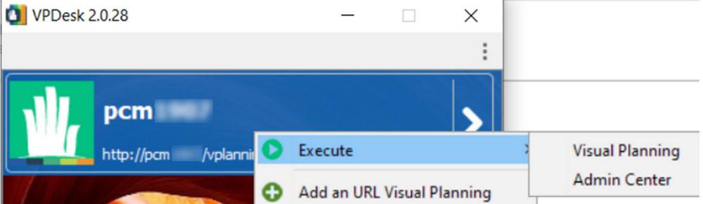 vp7_en_vpdesk_executer_serveur