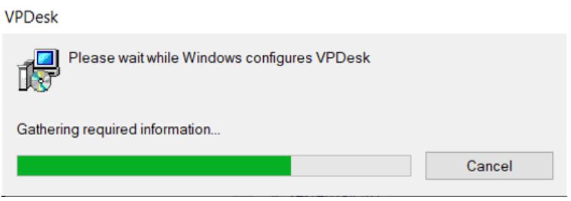 vp7_en_vpdesk_installation
