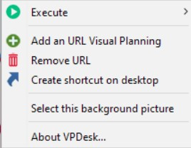 vp7_en_vpdesk_installation_ajout_url