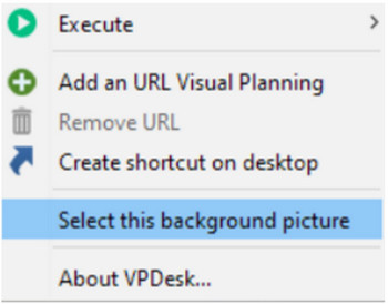 vp7_en_vpdesk_menu_principal