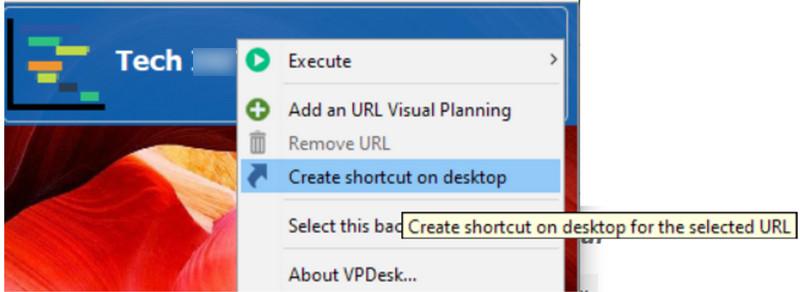 vp7_en_vpdesk_raccourci_planning