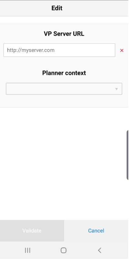 vp7_en_vpgo_ajout_planning_manuellement