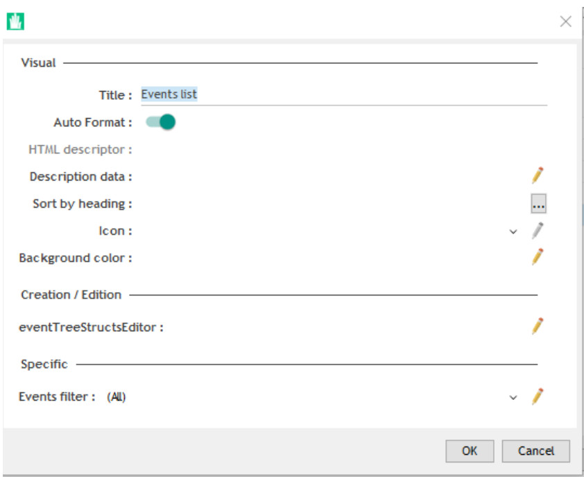 vp7_en_vpgo_editeur_evts_donnees_a_editer_liste_evts_edition