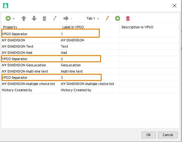 vp7_en_vpgo_editeur_ressources_affichage_accordeon_donnees_a_editer