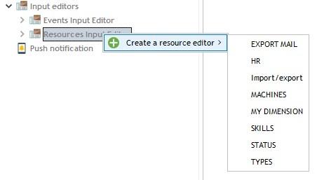 vp7_en_vpgo_editeur_ressources_creation_editeur