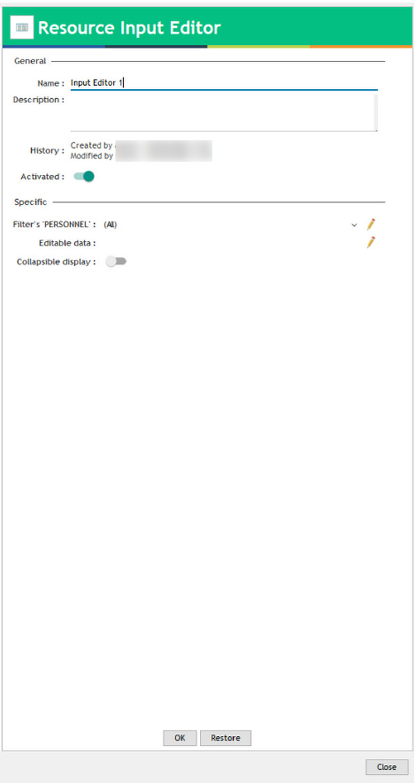 vp7_en_vpgo_editeur_ressources_parametres