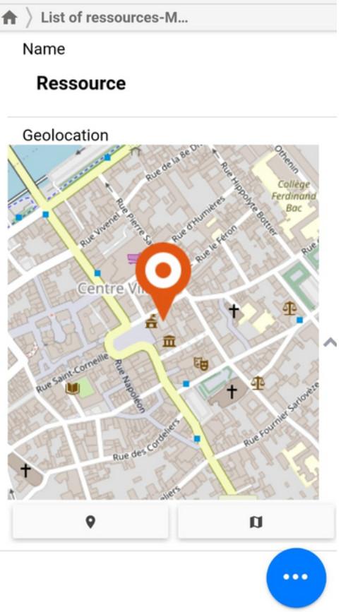 vp7_en_vpgo_geolocalisation_carte