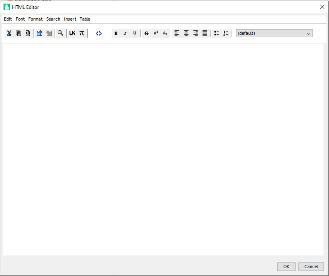 vp7_en_vpgo_liste_evenements_editeur_html