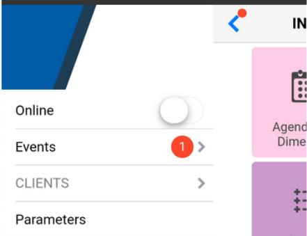 vp7_en_vpgo_mode_deconnecte_notification_evenements