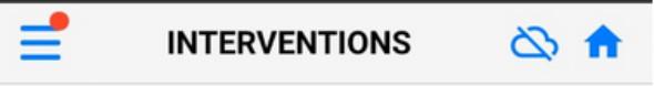 vp7_en_vpgo_mode_deconnecte_notification_parametres