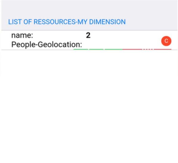vp7_en_vpgo_mode_deconnecte_notification_ressources_2