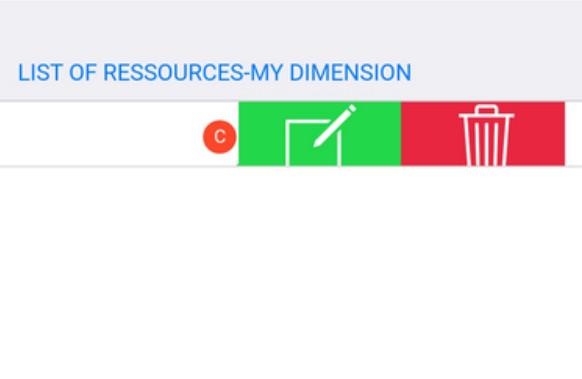 vp7_en_vpgo_mode_deconnecte_supprimer_editer_ressource