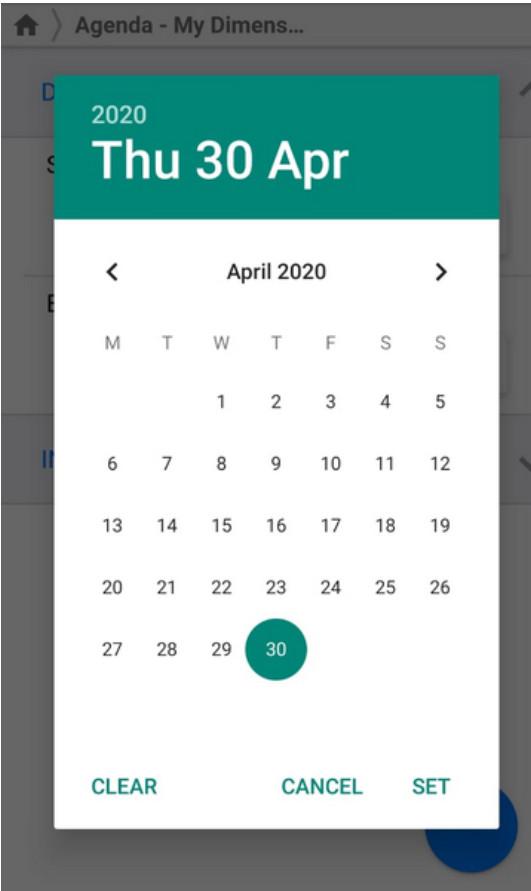 vp7_en_vpgo_modele_agenda_modification_date
