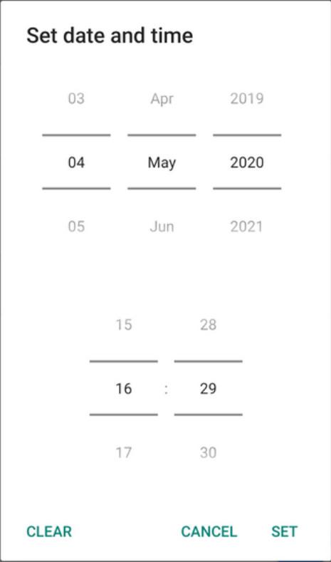 vp7_en_vpgo_modele_agenda_modification_heure