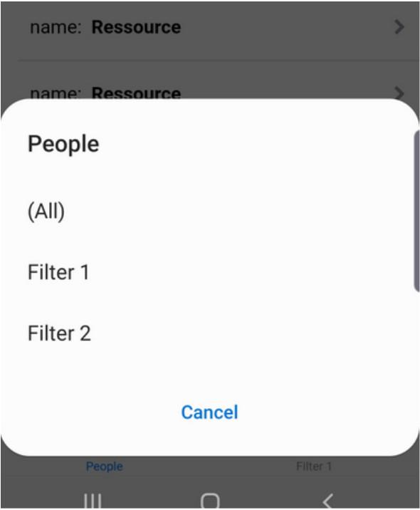 vp7_en_vpgo_modele_liste_ressource_choix_filtre