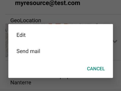 vp7_en_vpgo_modele_liste_ressources_edition_enoyer_mail