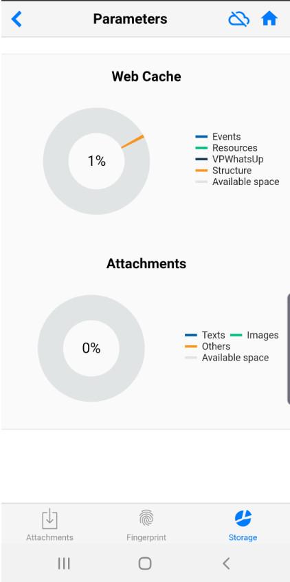 vp7_en_vpgo_visualisation_espace_stockage