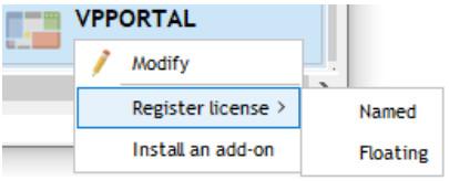 vp7_en_vpportal_enregistrer_licence