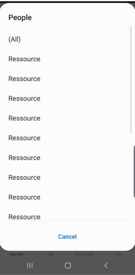 vp7_vpgo_en_modele_agenda_choix_filtre_ressources