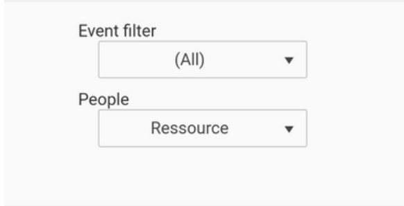 vpgo7_en_modele_agenda_choix_filtres